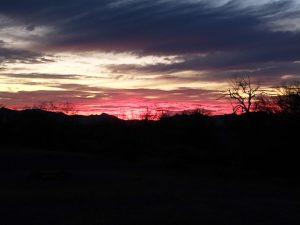 sunsetquartzsite